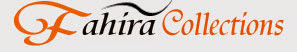 logo fahira collection