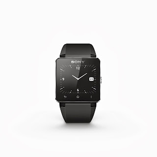 5_Smartwatch_2_Black_Closed_Front.jpg