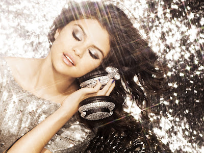 selena gomez 2011 wallpaper hd. dresses selena gomez 2011 hd