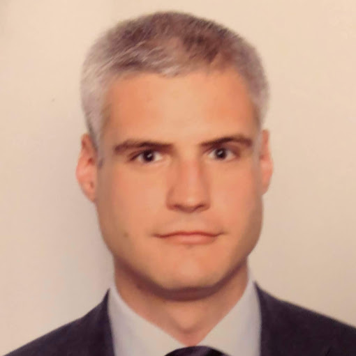 Juan Ceniceros