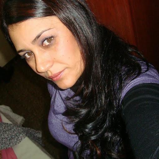 Marlene Campana Photo 6