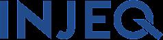 Injeq logo