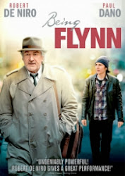 Being Flynn -Người cha thất lạc