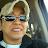 Victoria Fuentes avatar image