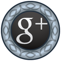 Mithril Wisdom Google Plus