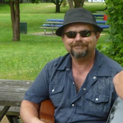 Dale Davenport