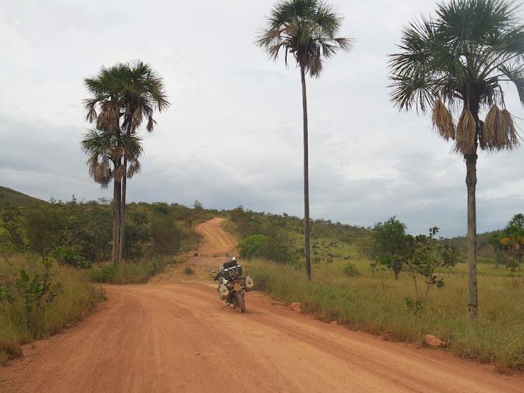 Brasil - Rota das Fronteiras  / Uma Saga pela Amazônia - Página 2 20140909_172303