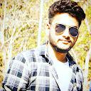 Balsara Dhaval
