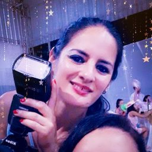 Cynthya Vanina Gonzalez