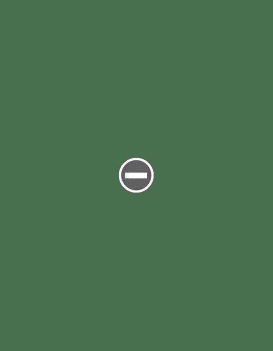 Frank Shaving finest badger IMG_1772%2B%28Custom%29