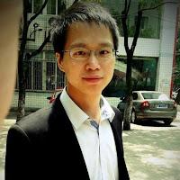 Jianliang Wang