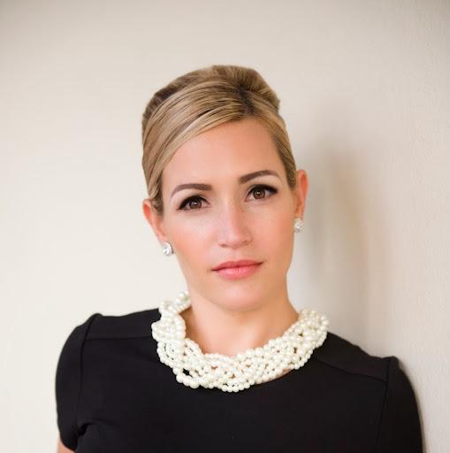 Amelia Fitzpatrick
