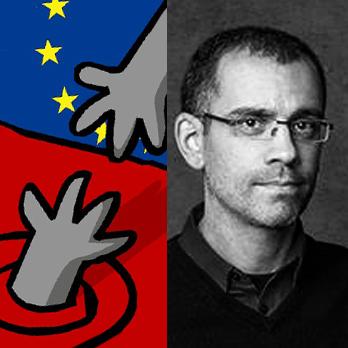 Paco Fernández avatar