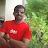 sunil shinde avatar image