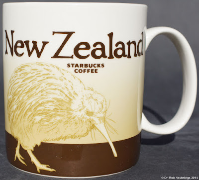 New Zealand / Aotearoa www.bucksmugs.nl