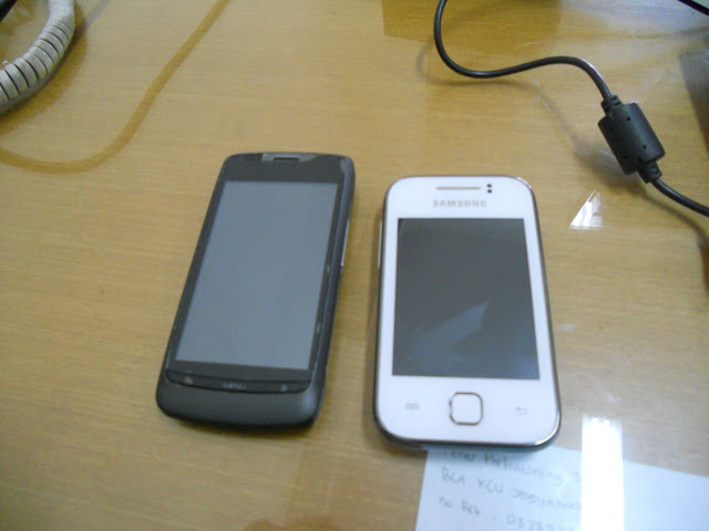 android-zte-wide-cdma-dan-galaxy-young-gsm