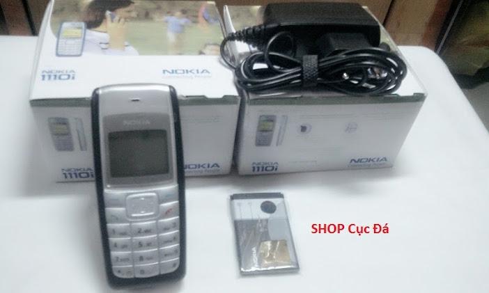 Nokia đập đá 1202,6300,3220,1280 .