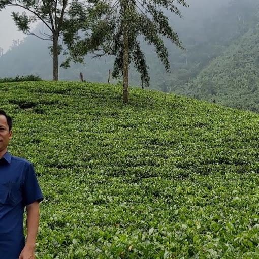 Ngoc Quang Hoang