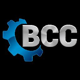 Big Corner Creative logo