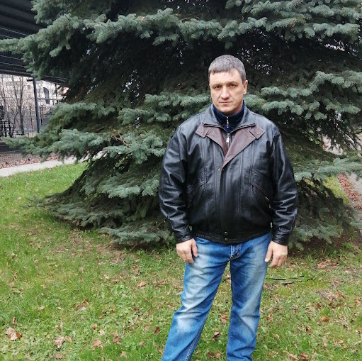 Анатолий2974