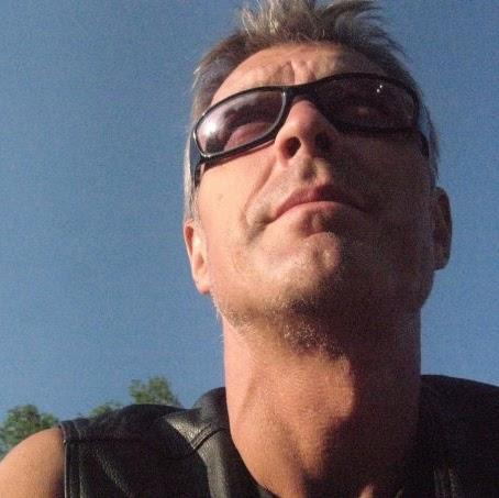 Michael Taubert Photo 5