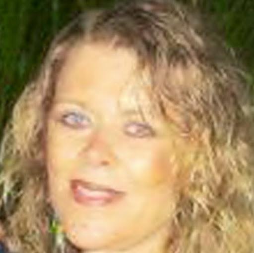 Jane Klein Photo 24