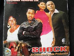 Shock 1&2