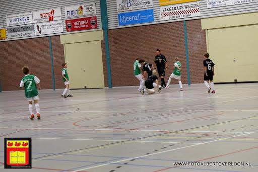 knvb jeugd zaalvoetbaltoernooi overloon 16-06-2013 (14).JPG