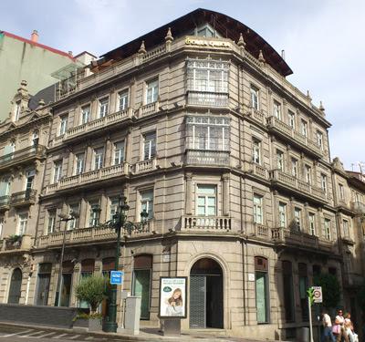 07.c-Casa+de+Francisco+Solleiro.jpg