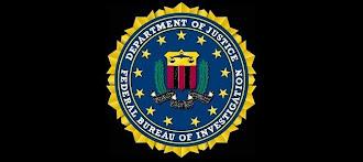 El FBI quiere controlar las comunicaciones en la nube en tiempo real