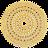 P.J. Sudharshan avatar image