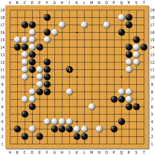 Fan_AlphaGo_01_79A.png