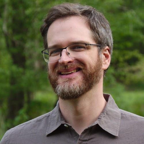 Samuel Patterson