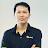 Tu Pham avatar image