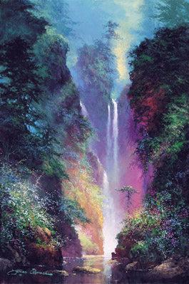 mystical_paradise.jpg