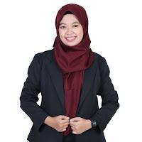 Rista Siti Mawarni
