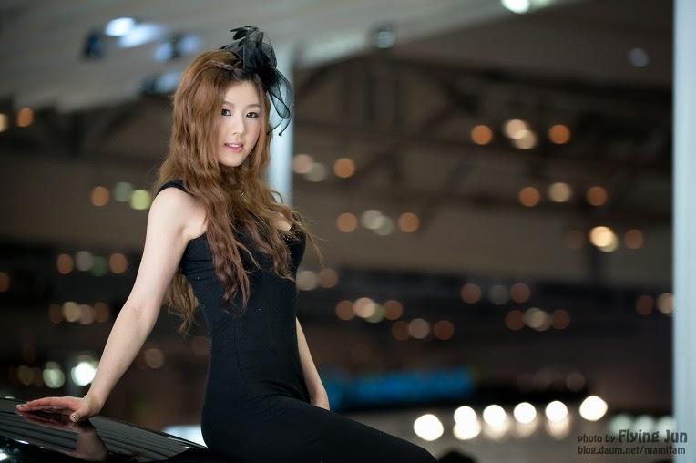 girl-xinh-han-quoc-42