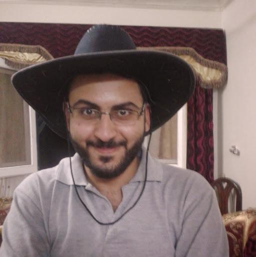 Mohamed Sheref Photo 9