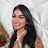 Juliana Patricio avatar image
