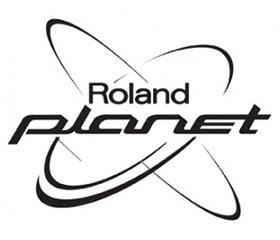 Roland Planet Valencia