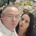 Aildo Lima