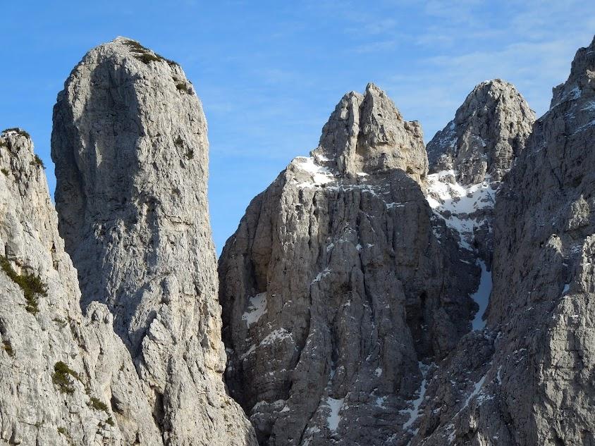Torre dei Feruch DSCN0257