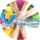 Volunteering GoldCoast
