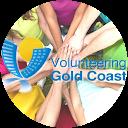 Volunteering GoldCoast