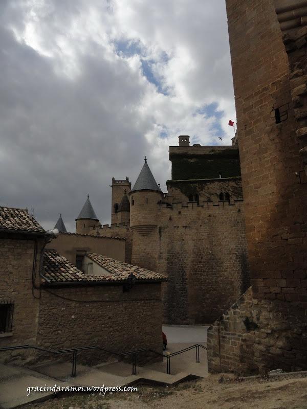 passeando - Passeando pelo norte de Espanha - A Crónica - Página 3 DSC05195
