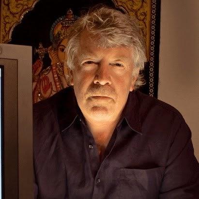 Glen Graves