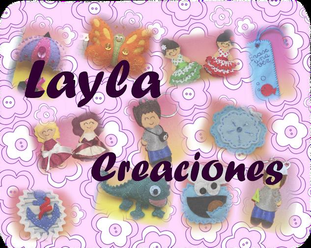 Layla Creaciones