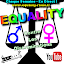 EMISSION RADIO EQUALITY - Contre discriminations