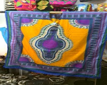Manta Wayuu Ref. 3