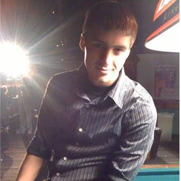 Justin roberts address phone number public records Rogers motors lewiston idaho